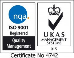 ISO-9001-2014-small-250x197