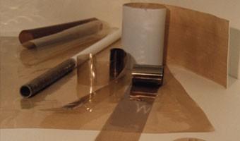 fluroplastic-etching-340x200