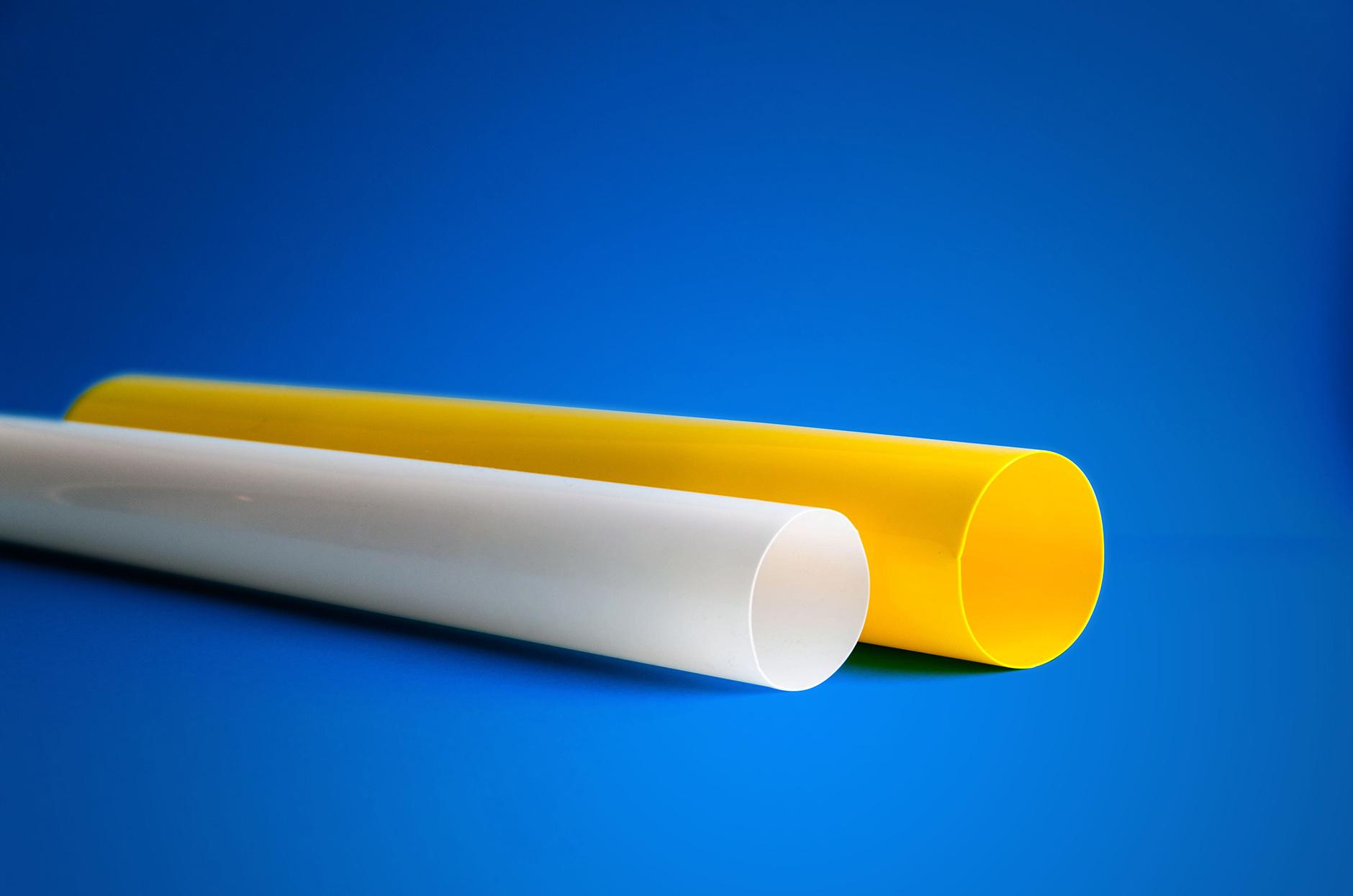 What is PTFE Teflon ®? | Holscot Europe